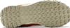 UNDER ARMOUR m čevlji 3022289-800 VALSETZ CORDURA