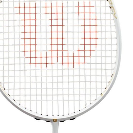 WILSON badminton lopar WR004010F4 FIERCE CX9000 CV