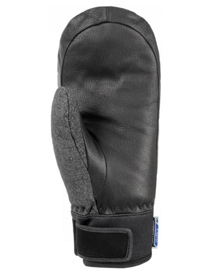 REUSCH ž smučarske rokavice 4731524721 FEBE R-TEX XT